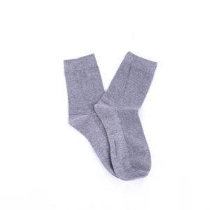 grey2-2