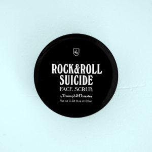 RockandRoll1160