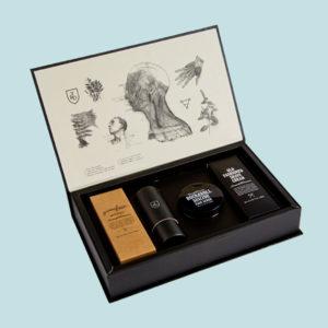 Stash-Box1160
