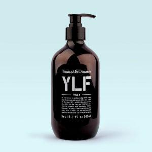 YLF1160