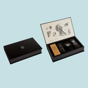 tnd_giftbox-BOTH-600px