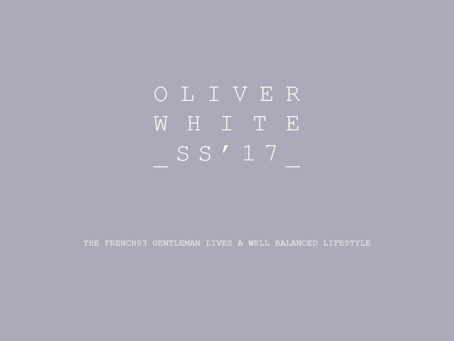 ss17_oliverwhite_title
