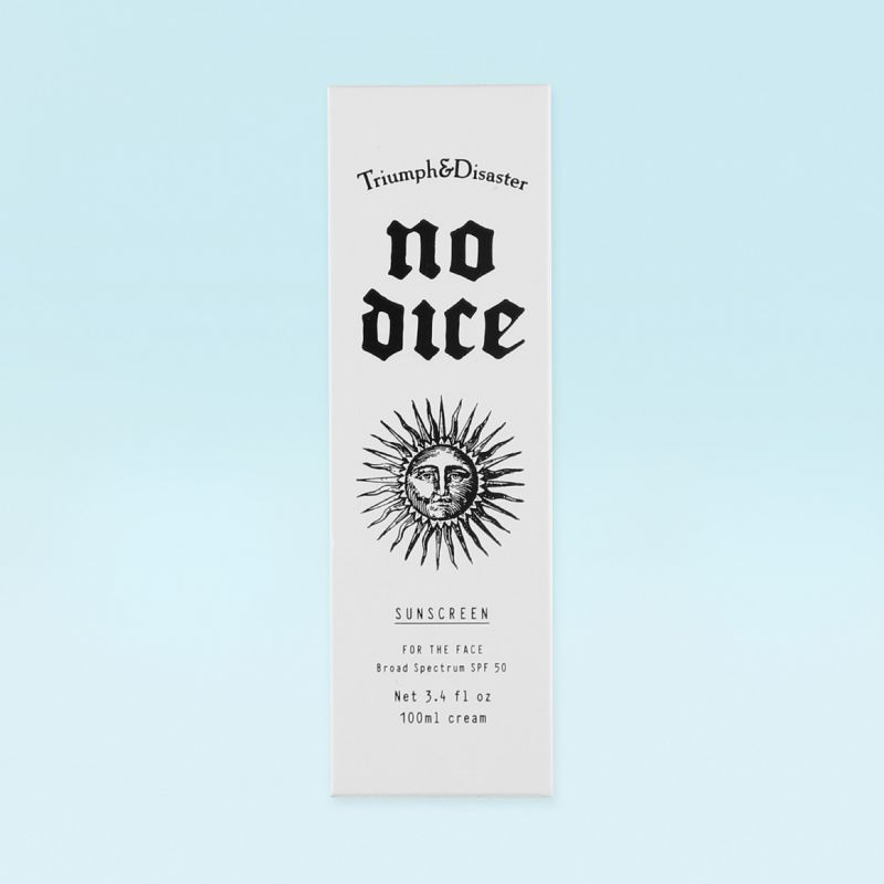 no_dice_sunscreen_box_1