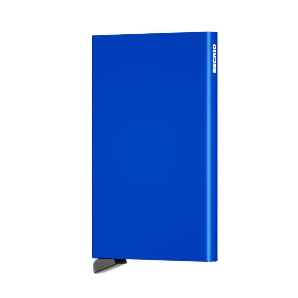c-blue_2