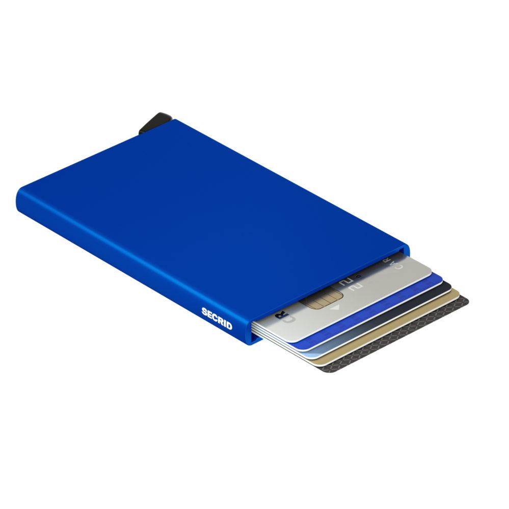 open_c-blue